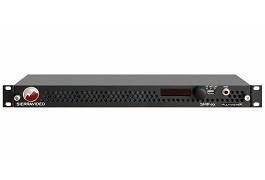 Modular MultiViewer SMP-xx