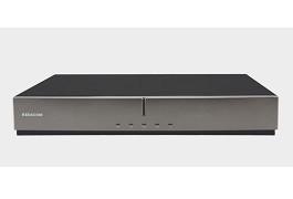 KEDACOM H800 Rack Mount Video Conferencing Terminal