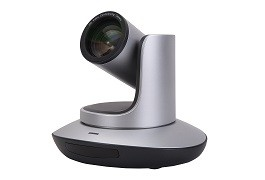 Camera Telycam TLC-300-IP-12