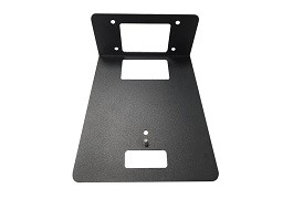 Wall Mount Bracket TLC-W10