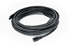 Dây cáp nối dài USB3.0 Active CA-USB3/AAE