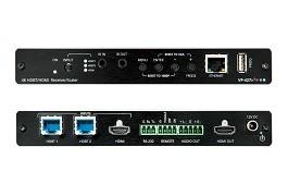 Bộ nhận và Scaler tín hiệu HDMI-HDBT 4K HDR VP-427X2