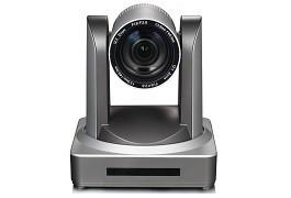 NDI HD Video Conference Camera UV510A Series