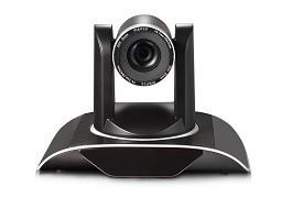 NDI HD Video Conference Camera UV950A Series