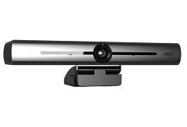 AI 4K UHD Video Conference Camera MG200C