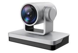 4K UHD PTZ Camera UV430A