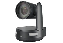 Ultra HD 4K Video Conference Camera UV401