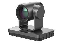 Ultra HD 4K PTZ Camera UV420