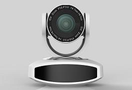 Camera Minrray UV540-10-HDMI