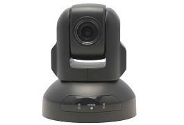 Camera Oneking USB 2.0 HD652M