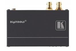 Bộ chuyển đổi HD SDI - HDMI FC-332