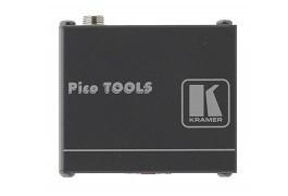 Bộ nhận tín hiệu HDMI - DGKat PT-572Plus