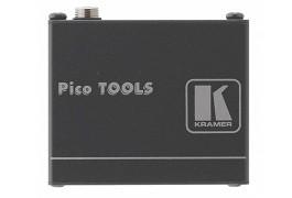 Bộ lặp tín hiệu HDMI PT-101Hxl