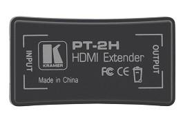 Bộ cân bằng tín hiệu HDMI PT-2H