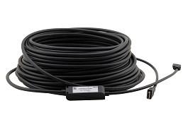 Dây cáp quang HDMI C-FOHM/FOHM