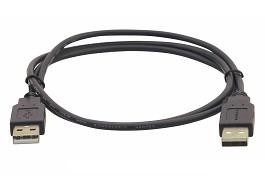 Dây cáp USB2.0 A C-USB/AA