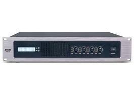 Conference Amplifier BKR BR-GP1504