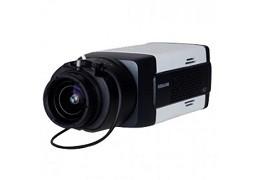 Network Box Camera (8M, 4K) model: IPC185-AN
