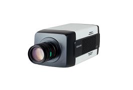 Human Recognitive Camera Kedacom IPC121-Ei4N