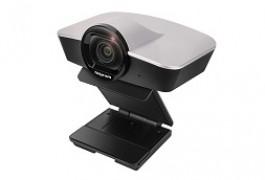 Camera Telycam USB 2.0 TLC-200-U2S
