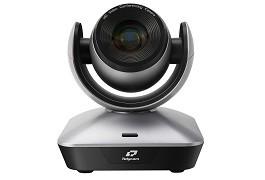 Camera Telycam USB 2.0 PC-10U2S
