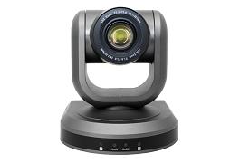 Camera Oneking USB 2.0 HD910-U20-K7
