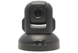 Camera Oneking USB 2.0 HD653MLW