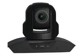 Camera Oneking USB 2.0 A653