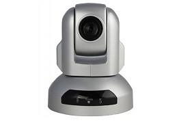 Camera Oneking USB 3.0 HD380-U30-K1