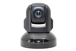 Camera Oneking USB 2.0 HD654-KA