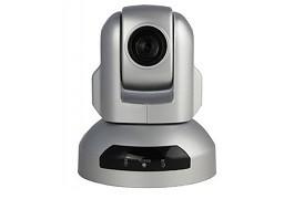 Camera Oneking USB 3.0 HD380-U30-K2