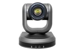 Camera Oneking USB 3.0 HD910-U30-K2