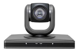 Camera Oneking USB 3.0 HD8820-U30-K5