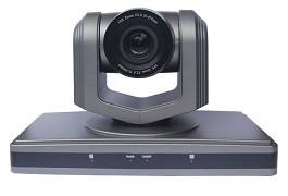 Camera Oneking DVI-HDMI HD388-K1