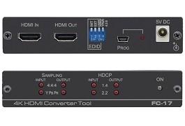 Bộ chuyển đổi HDMI FC-17