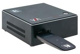 USB Dongle cho thiết bị VIA VIAcast
