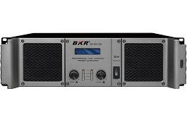 Professional Amplifier BKR BR-GN1300