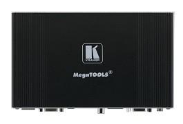 Bộ nhận tín hiệu HDMI TP-752R