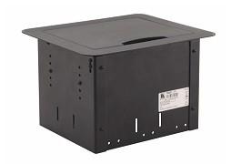 Hộp âm bàn Modular TBUS-1Axl