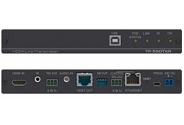 Bộ truyền tín hiệu HDMI-HDBT TP-590TXR