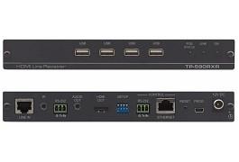 Bộ nhận tín hiệu HDMI-HDBT TP-590RXR