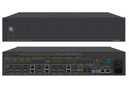 Bộ trình chiếu All–in–One 8x8 4K60 VS-88UT