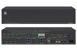 Bộ trình chiếu All–in–One 8x4 4K60 VS-84UT