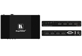 Bộ chuyển đổi HDMI FC-174