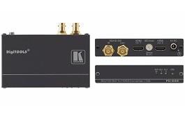 Bộ chuyển đổi 3G HD SDI - HDMI FC-332