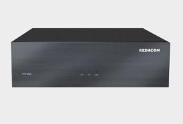KEDACOM TVS4000 TV Wall Server