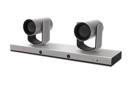 Speaker Tracking Camera Ismart AMC-M0301V2