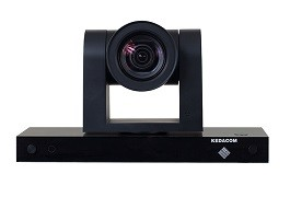 KEDACOM H650 All-In-One Video Conferencing Terminal