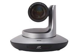 Camera Telycam TLC-300-IP-20